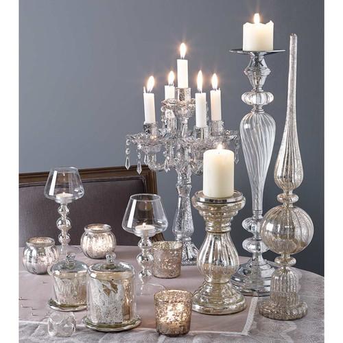 Aggiungi un posto a tavola e si sentono gi i campanellini for Maison du monde bicchieri