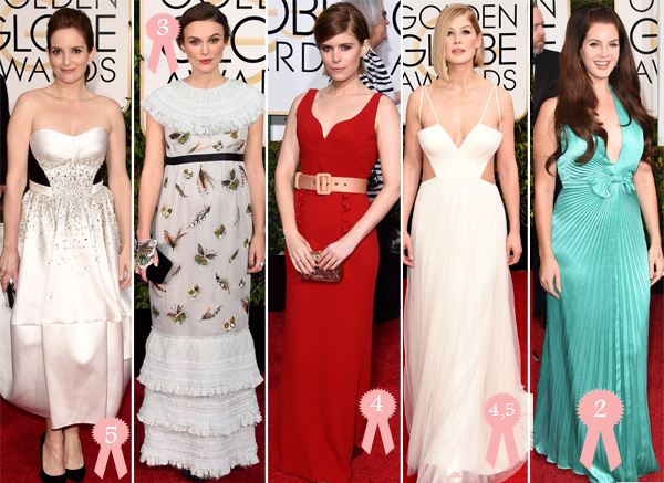 golden-globes-2015-worst-dressed-600x450 copia