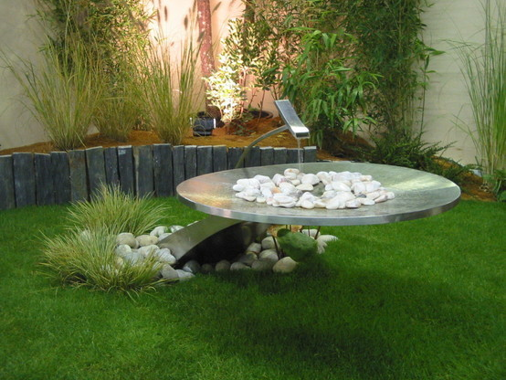 giardini da copiare in kit pepitosa blog. Black Bedroom Furniture Sets. Home Design Ideas