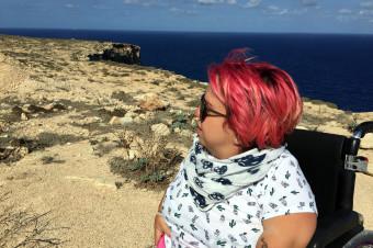 Lampedusa: tutte le esperienze e le emozioni