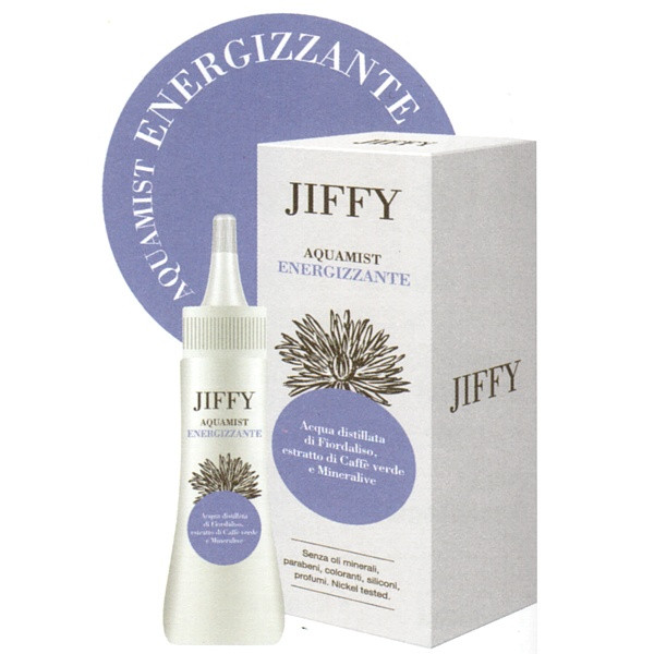 jiffy 3