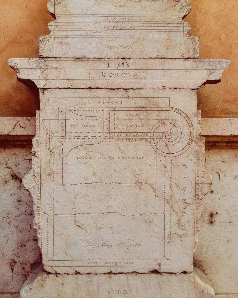 Non solo Mantegna e Giulio Romano A mantova c anchehellip